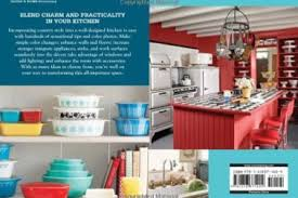country living 500 kitchen ideas 24 country living kitchen utensils affordable kitchen gadgets
