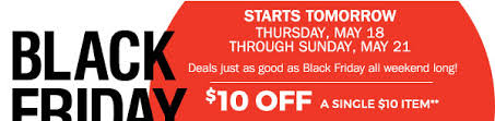 younkers black friday younkers black friday deals start tomorrow 10 coupon inside