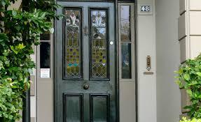 Designer Front Doors Door Laudable Front Door Design With Window Dazzle Front Door