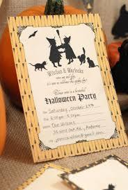 wordings halloween wedding rsvp together with skull invitation
