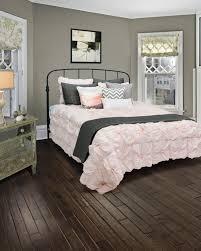 dream beds for girls bedroom sweet bedroom sets teenage decorating ideas