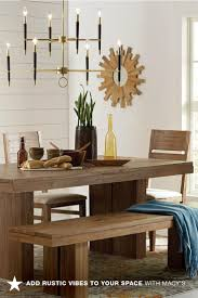 Closeout Home Decor 1321 Best Home Decor Images On Pinterest Beach Furniture