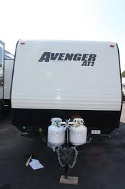 2017 prime time avenger ati 21rbs travel trailer indianapolis in