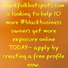 target okemos black friday supportblackbiz check out and share houston blackbusiness owner
