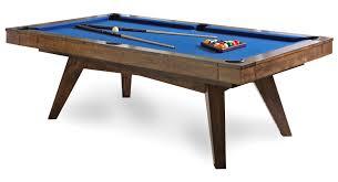 3 piece slate pool table price custom pool tables gametablesonline com
