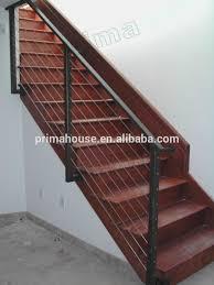 gelã nder treppen chestha innen design treppe