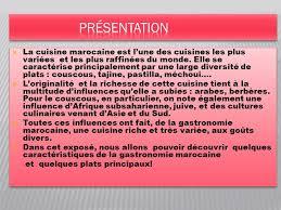 histoire de la cuisine et de la gastronomie fran軋ises histoire de la cuisine et de la gastronomie fran軋ises 50 images