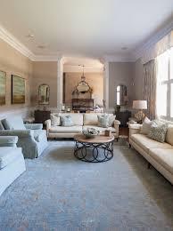 gallery mw hunter interior design