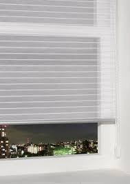 luxor sheer roller blinds elegant ready made roller