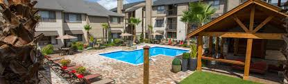 1 bedroom apartments in college station 1 bedroom house college station sterling high rise one apartments