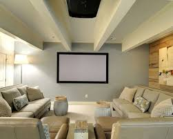 amazing recessed lighting for basement remodel awesome lighting