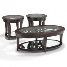 Sofa And End Tables by Coffee And End Tables Living Room Furniture Bob U0027s Discount