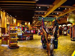 Coronado Springs Resort Map Mouseplanet Coronado Springs Resort A Photo Tour By Donald And