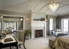 deco home interiors 20 beautiful home interiors in deco style deco bedroom