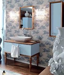 Unique Bathroom Vanities Ideas Unique Bathroom Vanity Engem Me