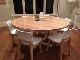 Kitchen Furniture Adelaide Dining Tables Adelaide Lumber Furniture