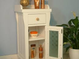 bathroom storage for small bathrooms 35 storage for small