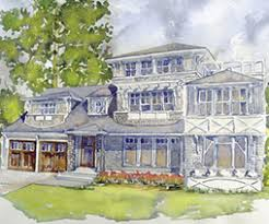 house plans coastal living house plans find floor plans home designs and