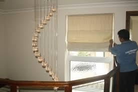 Custom Made Roman Blinds Uk Curtains U0026 Blinds Direct Uk Ltd Stanmore Devonshire House 582