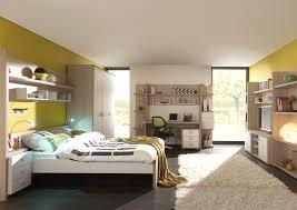 le pour chambre à coucher meubles pour chambre a coucher quels meubles et objets sont