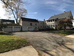 dover nh real estate for sale homes condos land and 26 28 lincoln street 28 dover nh 03820