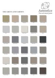 price for painting house interior best 25 paint colour charts ideas only on pinterest paint
