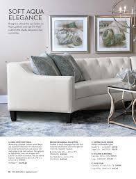 Z Gallerie Living Room Sofas Center Z Gallerie Sofa Oscar Living Room Furniture Modern
