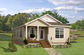 modular home modular homes exteriors franklin homes