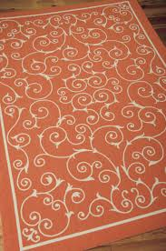 Coral Outdoor Rug by Outdoor Rugs For Sale Weather Resistant Rugs Patio Area Rugs
