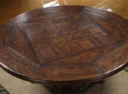 round tables for sale round table tops uk com new for sale 19 designing jsmentors table