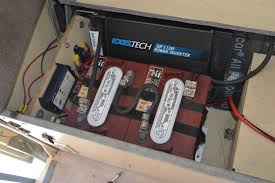 thesamba com vanagon view topic golf cart battery installation