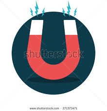 Home Design 3d Magnetism Magnetism Stock Images Royalty Free Images U0026 Vectors Shutterstock