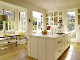 kitchen addition ideas the 14 best images about kitchen addition ideas on
