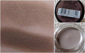 maybelline color tattoo 24hr permanent taupe love love love it