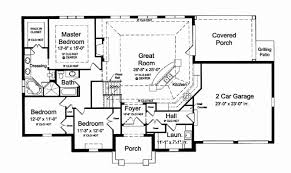 simple open floor house plans simple open floor plan homes awesome basic open floor house plans