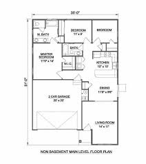 four square floor plan incredible design 11 simple square house plans 1000 images about