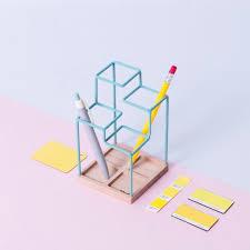 Design A Desk Online The 25 Best Desk Tidy Ideas On Pinterest Desk Storage Pine