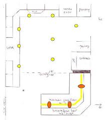kitchen with island floor plans l shaped kitchen with island floor plans my up for