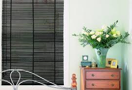 Mini Blinds Black Blinds Amazing Window Blinds For Sale Window Blinds Used Window