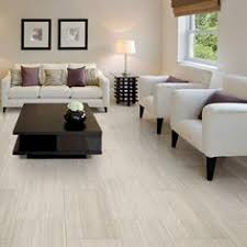 residential flooring carpet floor of anniston and