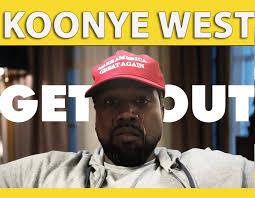 Kanye West Meme - kanye west is now a meme top 5 koonye west memes mto news