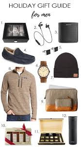 holiday gift guide 2017 blog hop best ideas for christmas gifts