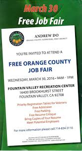 Free Resume Critique Questions Surround Mailers Sent By County Supervisors Voice Of Oc