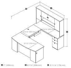 Height Of Average Desk Average Computer Desk Height Computer Desk 90cm Wide Sale Computer