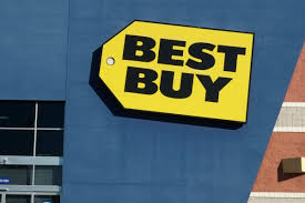 will amazon black friday prices fall what to expect from best buy black friday sales in 2017