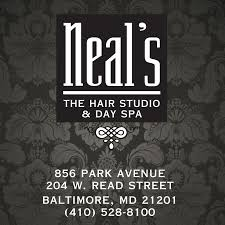 neal u0027s the hair studio u0026 day spa 20 photos u0026 67 reviews day