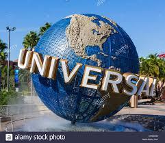 Picture Studios Www Universal Studio Com