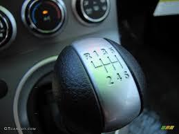 2012 blue nissan sentra 2012 nissan sentra 2 0 6 speed manual transmission photo 56423224