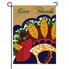 thanksgiving house flags thanksgiving flags thanksgiving house flags thanksgiving
