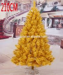 fiber optic christmas tree stand fiber optic christmas tree stand